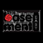 basement-east