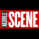 nashville-scene